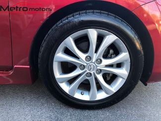 2011 Mazda Mazda3 s Sport Knoxville , Tennessee 57