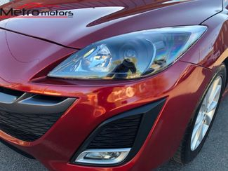 2011 Mazda Mazda3 s Sport Knoxville , Tennessee 6