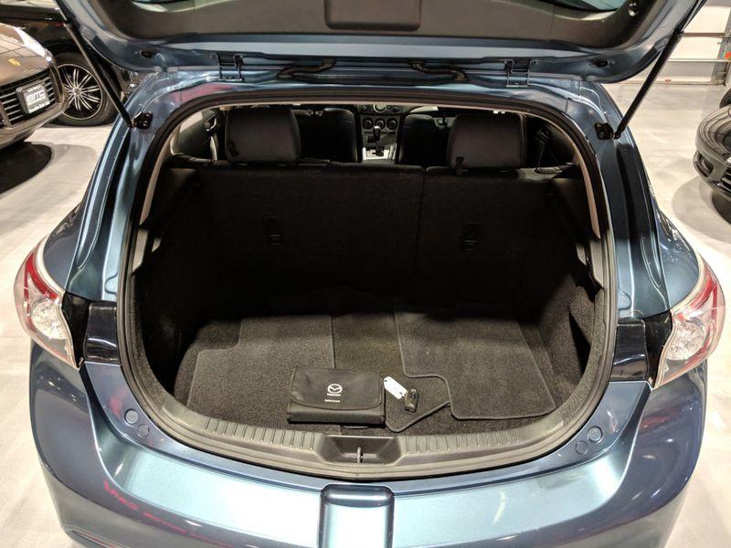 2011 Mazda Mazda3 s Grand Touring  Lake Forest IL  Executive Motor Carz  in Lake Forest, IL