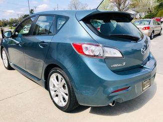 2011 Mazda Mazda3 s Grand Touring Hatchback Imports and More Inc  in Lenoir City, TN