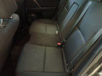 2011 Mazda Mazda3 i Touring Lincoln, Nebraska 3