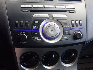 2011 Mazda Mazda3 i Touring Lincoln, Nebraska 6