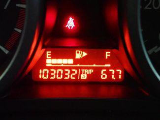 2011 Mazda Mazda3 i Touring Lincoln, Nebraska 7