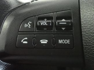 2011 Mazda Mazda3 i Touring Lincoln, Nebraska 8