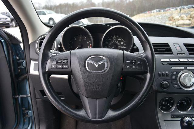 2011 Mazda Mazda3 i Touring Naugatuck, Connecticut 15