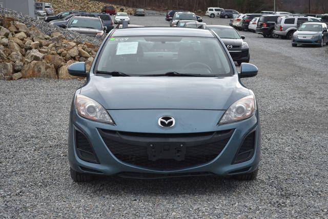 2011 Mazda Mazda3 i Touring Naugatuck, Connecticut 7