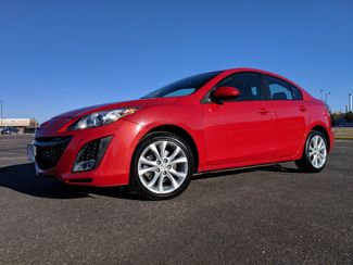 2011 Mazda Mazda3 in , Colorado