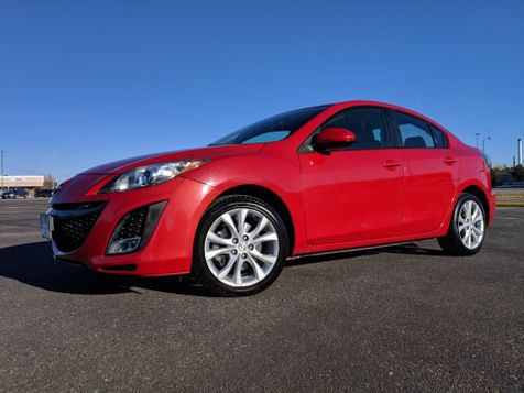 2011 Mazda Mazda3 s Sport in , Colorado