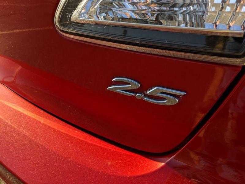 2011 Mazda Mazda3 s Sport  Fultons Used Cars Inc  in , Colorado