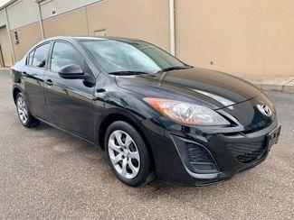 2011 Mazda Mazda3 i Sport in Tampa, FL 33624