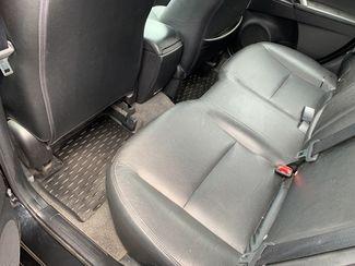 2011 Mazda Mazda3 s Grand Touring  city MA  Baron Auto Sales  in West Springfield, MA