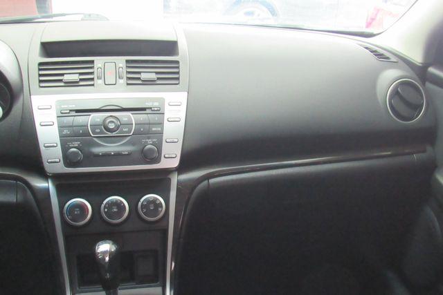 2011 Mazda Mazda6 i Touring Chicago, Illinois 15