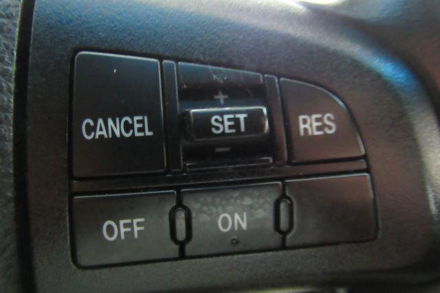 2011 Mazda Mazda6 i Touring Chicago, Illinois 18