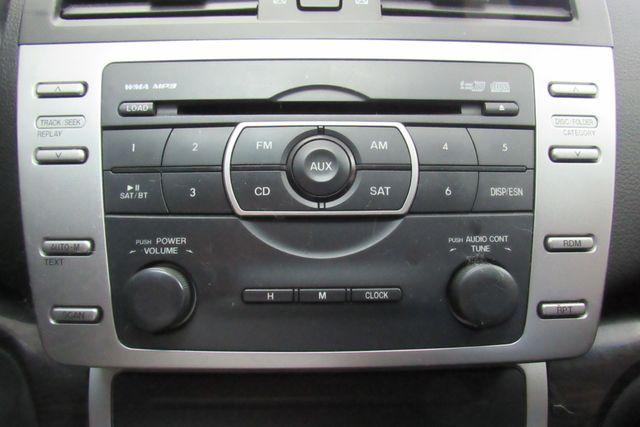 2011 Mazda Mazda6 i Touring Chicago, Illinois 22