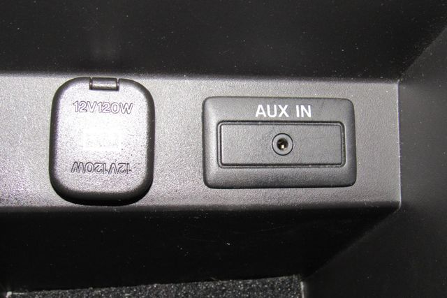 2011 Mazda Mazda6 i Touring Chicago, Illinois 25