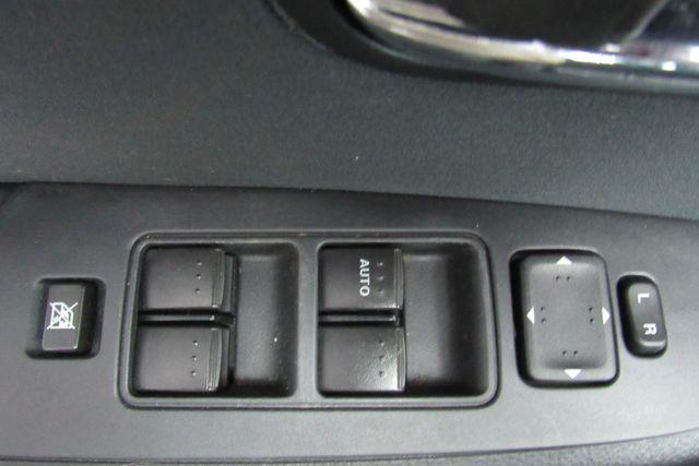 2011 Mazda Mazda6 i Touring Chicago, Illinois 27
