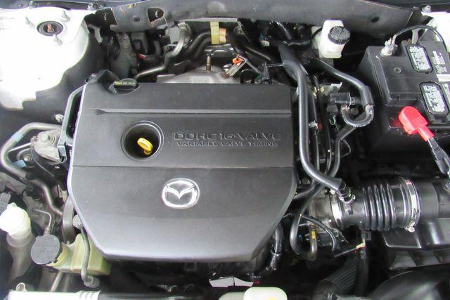 2011 Mazda Mazda6 i Touring Chicago, Illinois 29