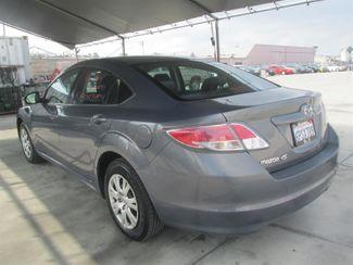 2011 Mazda Mazda6 i Sport Gardena, California 1