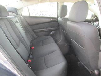2011 Mazda Mazda6 i Sport Gardena, California 12