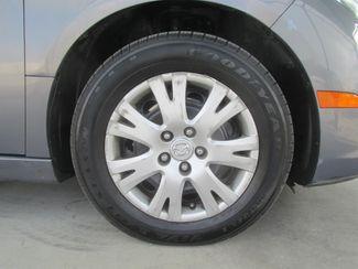 2011 Mazda Mazda6 i Sport Gardena, California 14