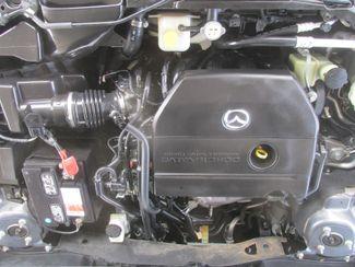 2011 Mazda Mazda6 i Sport Gardena, California 15