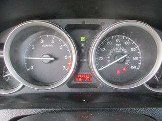 2011 Mazda Mazda6 i Sport Gardena, California 5