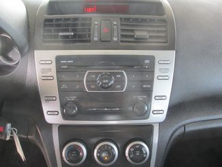 2011 Mazda Mazda6 i Sport Gardena, California 6