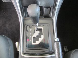2011 Mazda Mazda6 i Sport Gardena, California 7