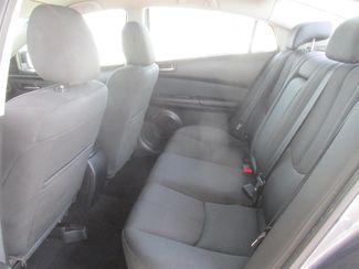 2011 Mazda Mazda6 i Sport Gardena, California 10