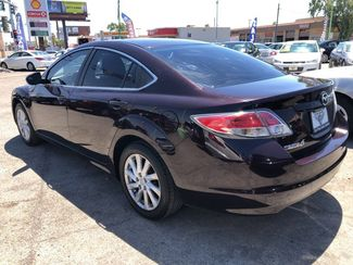 2011 Mazda Mazda6 i Touring CAR PROS AUTO CENTER (702) 405-9905 Las Vegas, Nevada 3