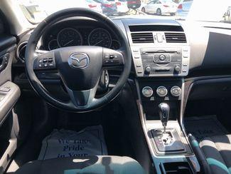 2011 Mazda Mazda6 i Touring CAR PROS AUTO CENTER (702) 405-9905 Las Vegas, Nevada 7