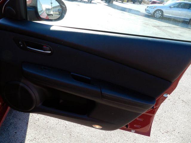2011 Mazda Mazda6 i Sport in Nashville, Tennessee 37211
