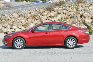 2011 Mazda Mazda6 i Touring Naugatuck, Connecticut 1