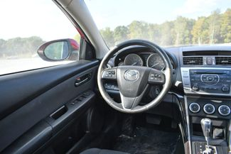 2011 Mazda Mazda6 i Touring Naugatuck, Connecticut 15