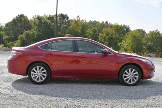 2011 Mazda Mazda6 i Touring Naugatuck, Connecticut 5