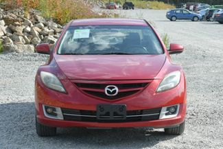 2011 Mazda Mazda6 i Touring Naugatuck, Connecticut 7