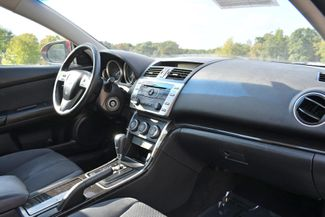 2011 Mazda Mazda6 i Touring Naugatuck, Connecticut 8