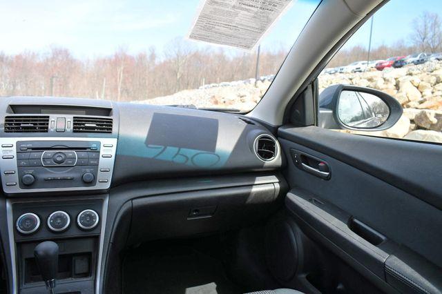 2011 Mazda Mazda6 i Sport Naugatuck, Connecticut 17