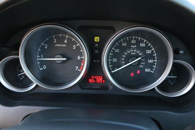 2011 Mazda Mazda6 i Touring Santa Clarita, CA 18