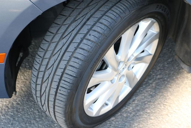 2011 Mazda Mazda6 i Touring Santa Clarita, CA 29