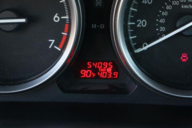 2011 Mazda Mazda6 i Touring Santa Clarita, CA 19