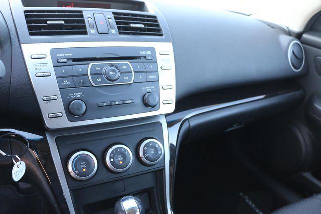 2011 Mazda Mazda6 i Touring Santa Clarita, CA 17