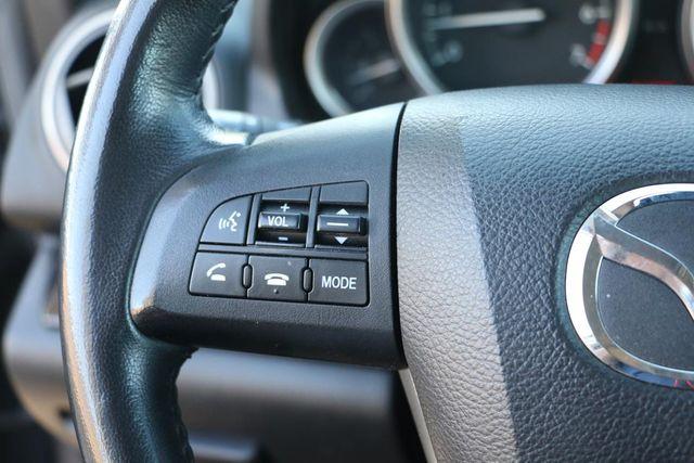 2011 Mazda Mazda6 i Touring Santa Clarita, CA 23