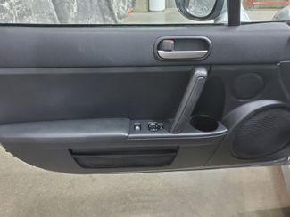 2011 Mazda MX-5 Miata Sport  Dickinson ND  AutoRama Auto Sales  in Dickinson, ND