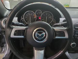 2011 Mazda MX-5 Miata Sport  city ND  AutoRama Auto Sales  in Dickinson, ND