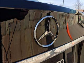 2011 Mercedes-B C300W C300 LINDON, UT 24