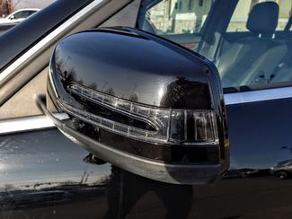 2011 Mercedes-B C300W C300 LINDON, UT 26