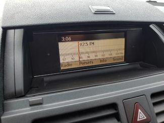2011 Mercedes-B C300W C300 LINDON, UT 42