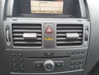 2011 Mercedes-B C300W C300 LINDON, UT 44