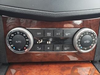 2011 Mercedes-B C300W C300 LINDON, UT 48